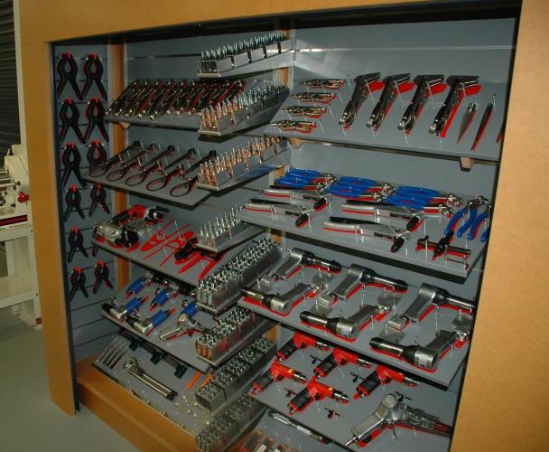 28 garage design tool garage design tool garage for Garage design tool