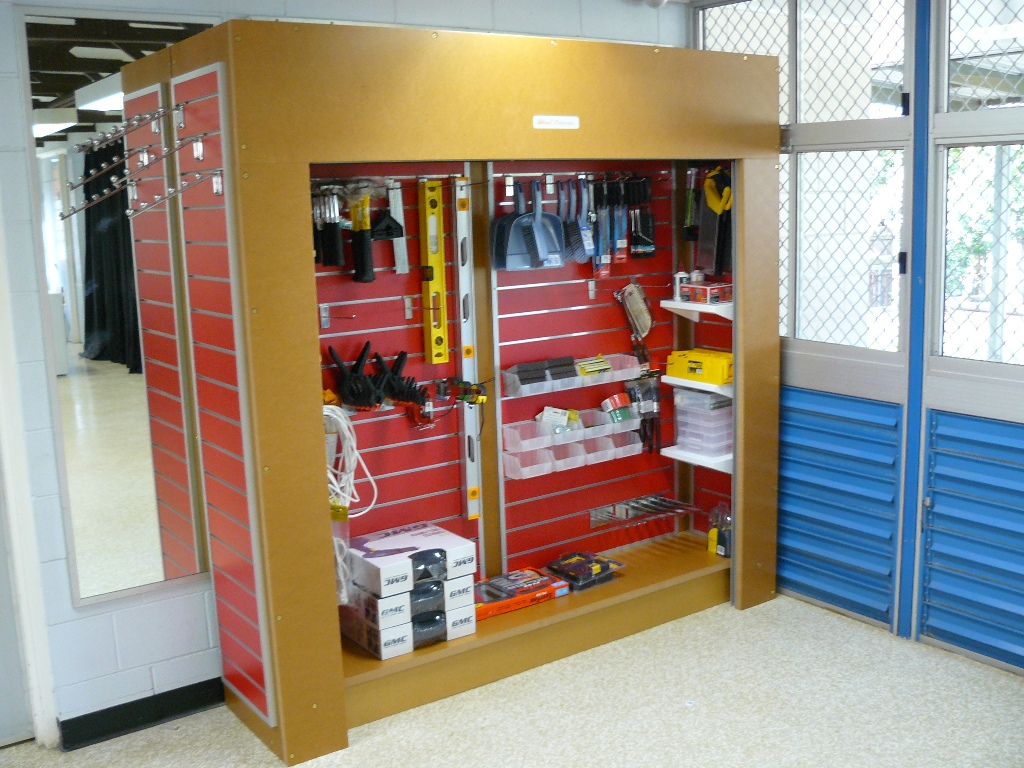 dalmau tool garage dalmau designsdalmau designs home storage ideas for every room